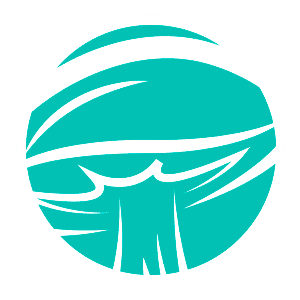 Natureza Sana - Psilocibina