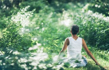 O que é terapia psicodélica