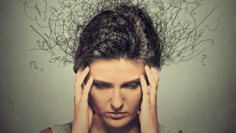 Cogumelos Mágicos para estudos psicodélicos e tratamento alternativo de depressão, ansiedade, TOC, TDAH, Tabagismo e outros. - Natureza Sana